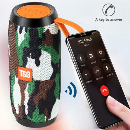 Bluetooth kõlar