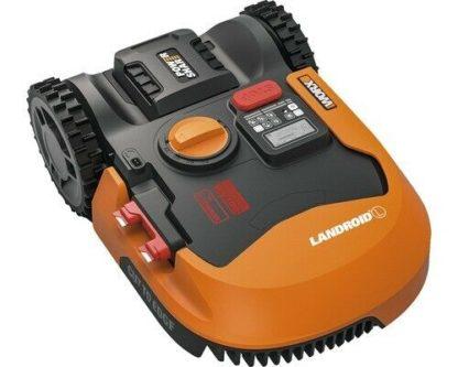 WORX Landroid L2000 WR155E